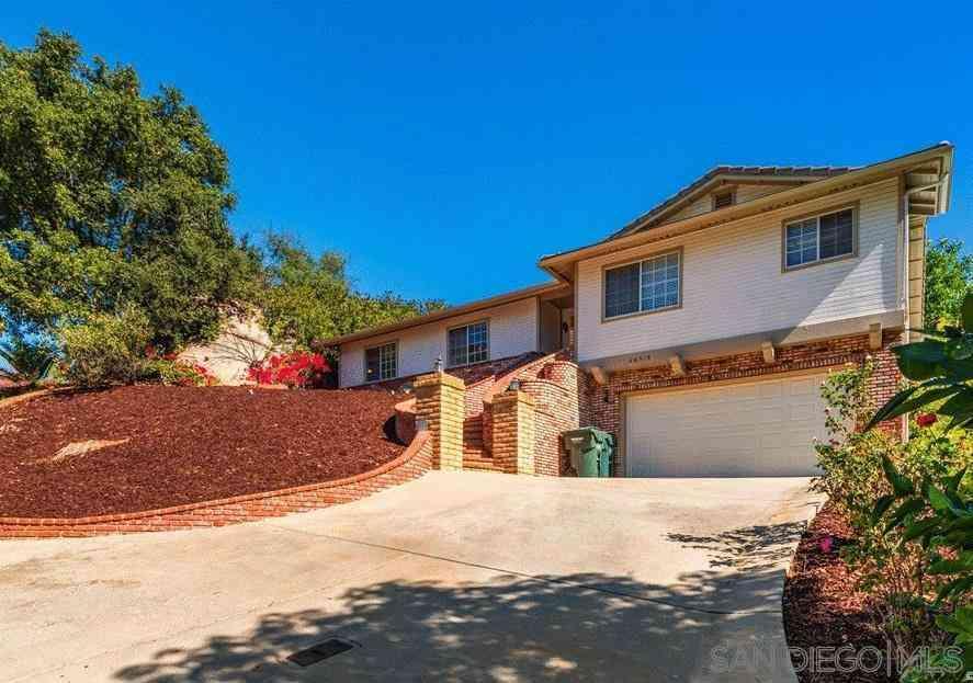 28519 Meadow Glen Way West, Escondido, CA, 92026,