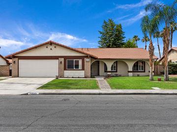 73889 Krug Avenue, Palm Desert, CA, 92260,