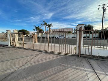 31455 El Toro Road, Cathedral City, CA, 92234,