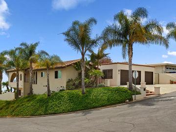 305 Mariposa Drive, Ventura, CA, 93001,
