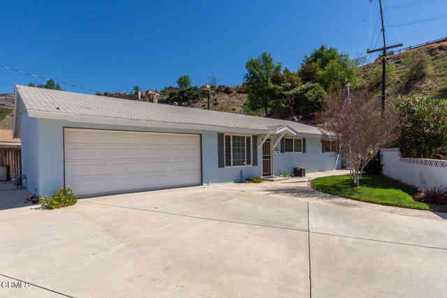 732 Fine Street, Fillmore, CA, 93015,