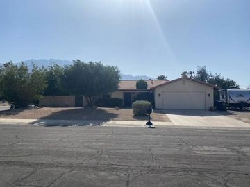 3055 N Greg Circle, Palm Springs, CA, 92262,