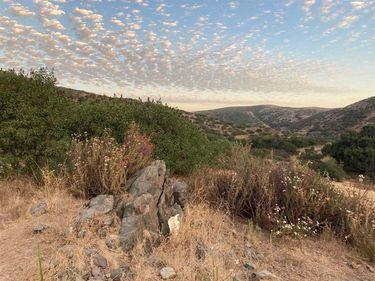 929 Marron Valley Rd, Dulzura, CA, 91917,
