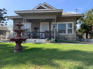 2378 Smythe Avenue, San Ysidro, CA, 92173,