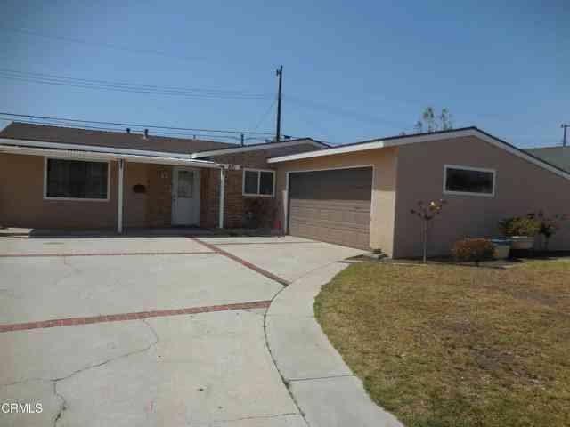 881 Sharon Drive, Camarillo, CA, 93010,