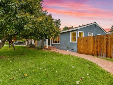 8477 Doris Avenue, San Gabriel, CA, 91775,