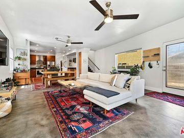 223 W Ramona Street, Ventura, CA, 93001,