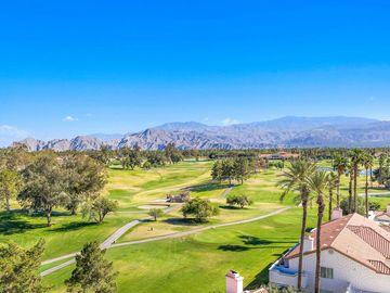 240 Vista Royale Circle E, Palm Desert, CA, 92211,