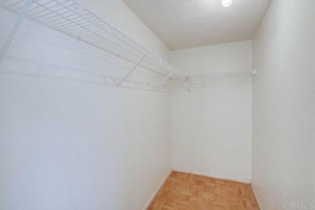 14955 Avenida Venusto #12