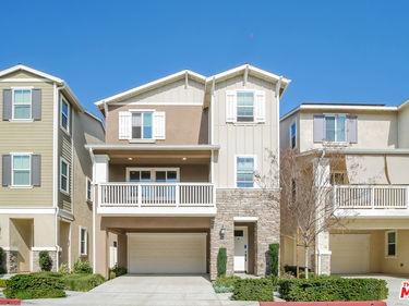 320 N Bellarose Way, Anaheim, CA, 92805,