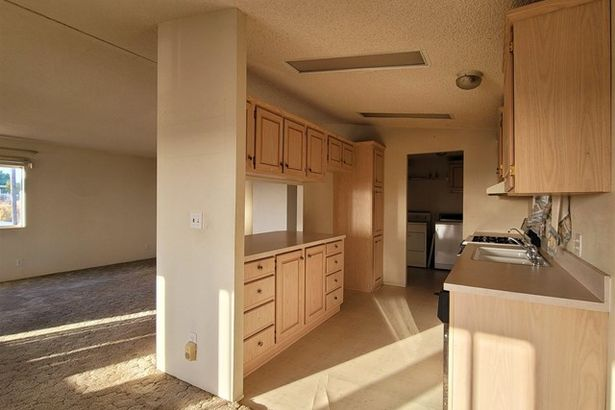 1815 Sweetwater Rd #142
