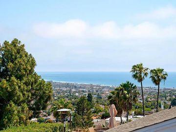 5445 Castle Hills Dr, San Diego, CA, 92109,