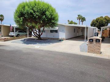 370 San Mateo Cir, Hemet, CA, 92543,