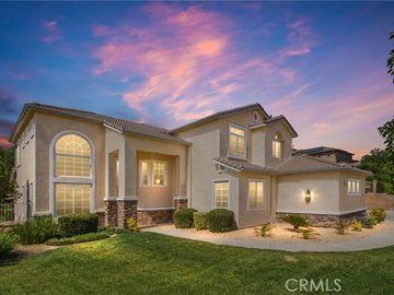 Estates for Sale in San Bernardino County, CA   ZeroDown