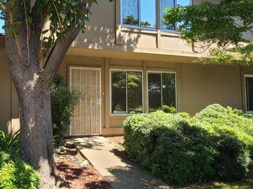 8625 La Riviera Drive #B, Sacramento, CA, 95826,