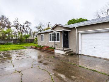 3600 26th Avenue, Sacramento, CA, 95820,