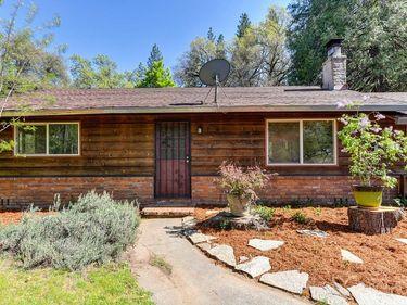 7107 Mount Aukum Road, Somerset, CA, 95684,