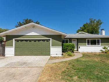 6619 Auburn Boulevard, Citrus Heights, CA, 95621,