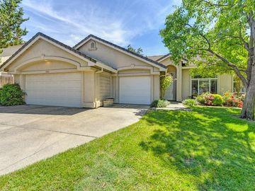 2912 Sierra Mills Lane, Sacramento, CA, 95864,