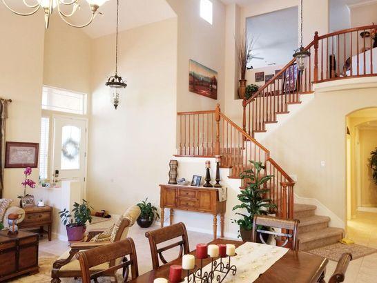 5424 Casa Grande Avenue