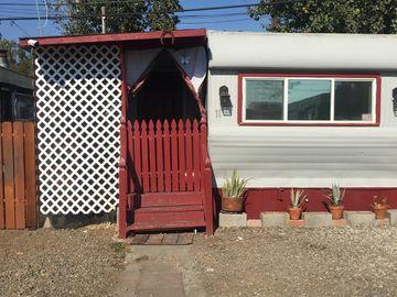 2635 West Fremont Street #11, Stockton, CA, 95203,