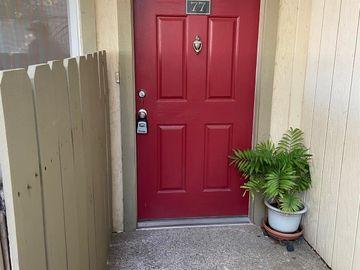 1819 S. Cherokee Lane #77, Lodi, CA, 95240,