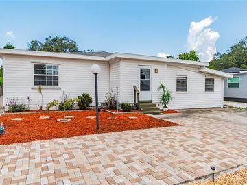 1456 DRUID ROAD E, Clearwater, FL, 33756,