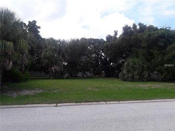 None 17TH STREET, Belleair Beach, FL, 33786,