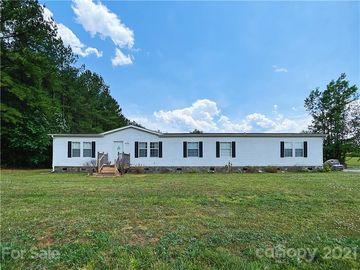 951 Tot Dellinger Road, Cherryville, NC, 28021,