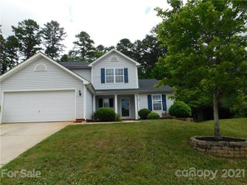 104 Wood Hollow Court, Mount Holly, NC, 28120,