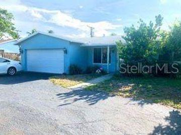 664 LINDELL BOULEVARD, Delray Beach, FL, 33444,
