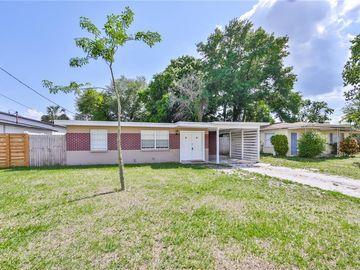 4310 W CARMEN STREET, Tampa, FL, 33609,