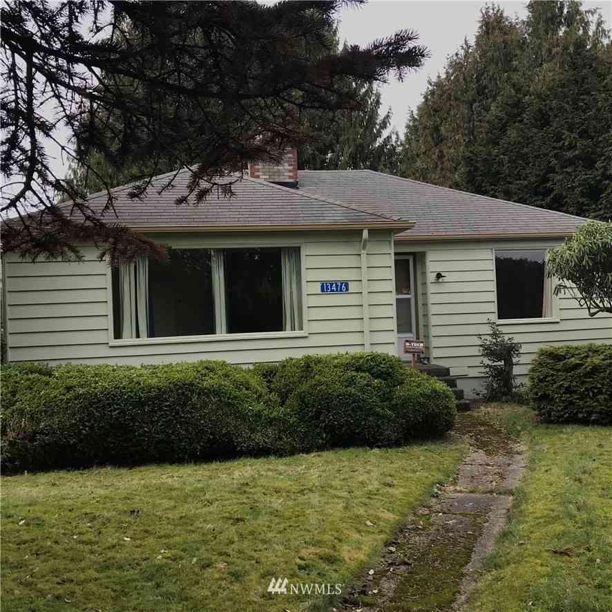 13476 Avon Allen Road, Mount Vernon, WA, 98273,