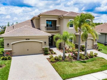 30661 TUMBLEBERRY STREET, Wesley Chapel, FL, 33543,