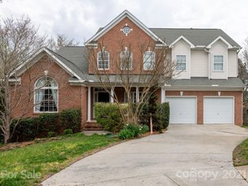14509 Northgreen Drive, Huntersville, NC, 28078,