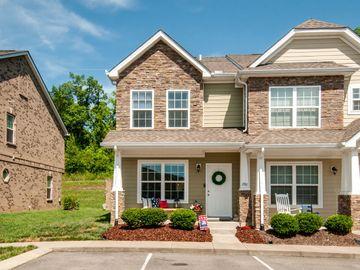 280 Cobblestone Place Dr, Goodlettsville, TN, 37072,