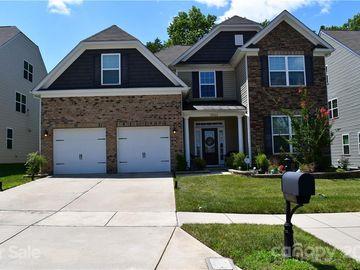 10502 Ebbets Road #0171, Charlotte, NC, 28273,