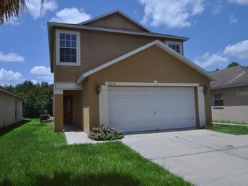 6035 SAND KEY LANE, Wesley Chapel, FL, 33545,