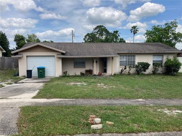 Undisclosed Address, Winter Springs, FL, 32708,
