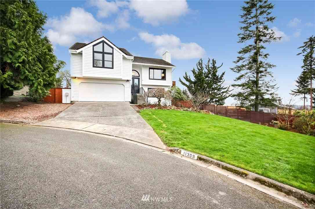 11309 SE 77th Place, Newcastle, WA, 98056,