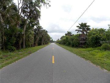 None ELM STREET, Oviedo, FL, 32765,