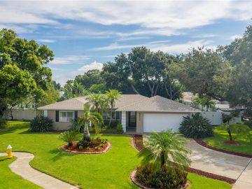 6611 WOODLAND BOULEVARD N, Pinellas Park, FL, 33781,