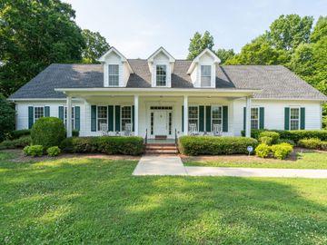 1439 Spencer Mill Rd, Burns, TN, 37029,