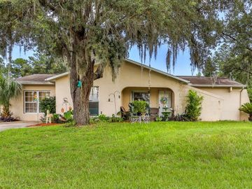 10319 LYNNHAVEN ROAD, Spring Hill, FL, 34608,