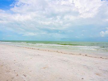 1430 GULF BLVD #805, Clearwater, FL, 33767,