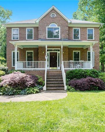 6915 Loretta Place Charlotte, NC, 28215
