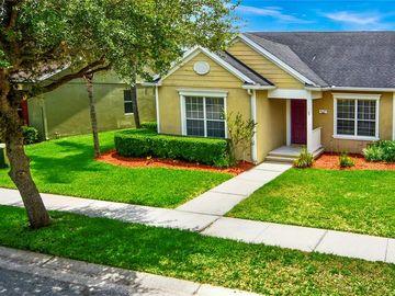 4137 YEATS STREET, Orlando, FL, 32828,