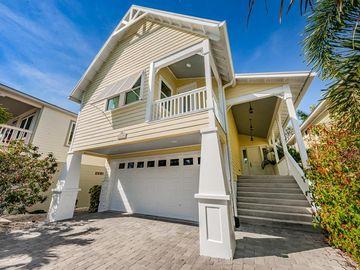 12108 LAGOON LANE, Treasure Island, FL, 33706,