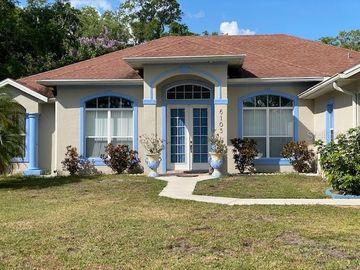 6103 CORNELIA AVENUE, Orlando, FL, 32807,