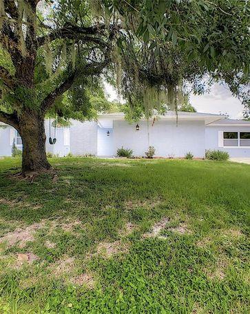 216 SHADY HOLLOW Casselberry, FL, 32707